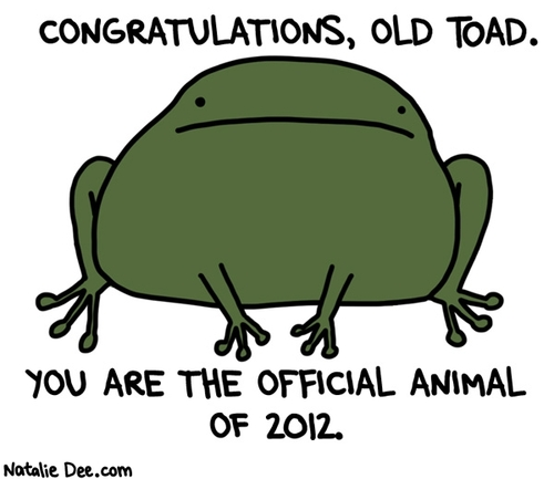 THIS-YEAR-IS-YOUR-YEAR-TOAD.jpg